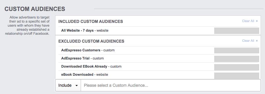 custom-audiences